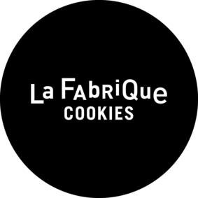 LOGO_LA FABRIQUE COOKIES