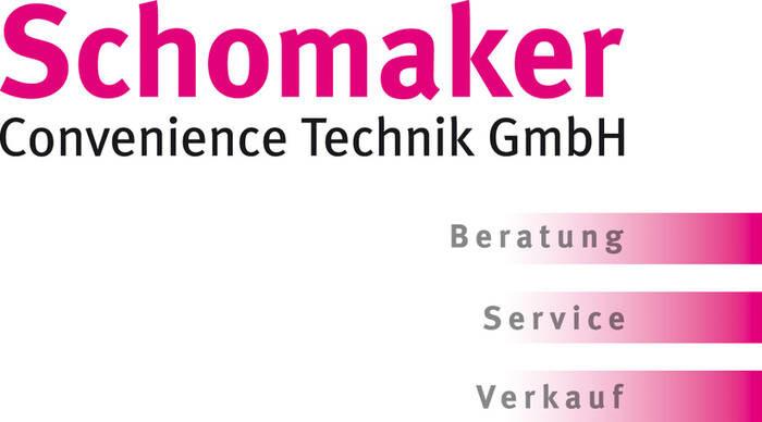 LOGO_Schomaker Convenience Technik GmbH