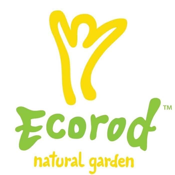 LOGO_Organic Original LLC, Ecorod TM