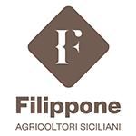 LOGO_Az. AGRICOLA GANDOLFO FILIPPONE