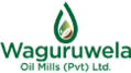 LOGO_Waguruwela Oil MIlls (Pvt) Ltd