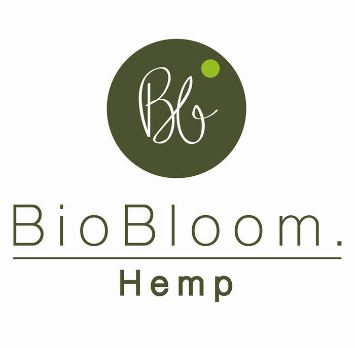 LOGO_BioBloom