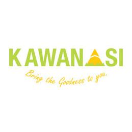 LOGO_Kawanasi