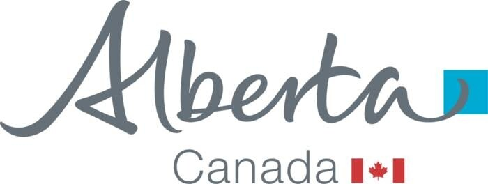 LOGO_Government of Alberta
