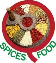 LOGO_QUALITY SPICES & FOOD EXPORTS PVT. LTD.