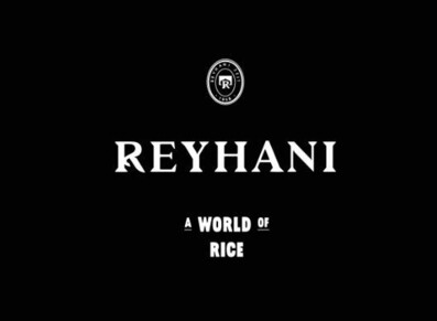 LOGO_Reyhani Reis
