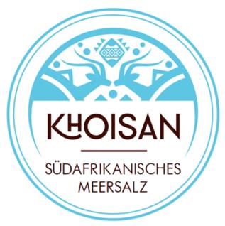 LOGO_Khoisan Trading GmbH