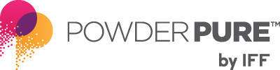LOGO_POWDERPURE