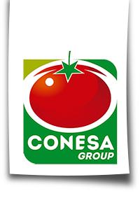 LOGO_Conesa Group // ASTEX