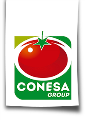 LOGO_Conesa Group // ASTEX