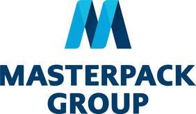 LOGO_Masterpack Group