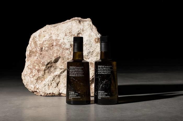 LOGO_SIMBÒLIC - Olive Oil Virgen Extra