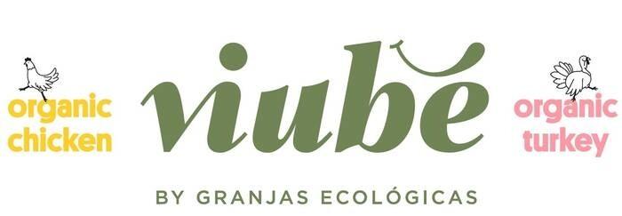 LOGO_GRANJAS ECOLOGICAS