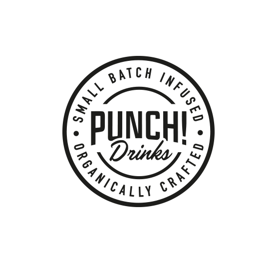 LOGO_Punch Drinks