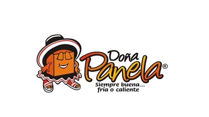 LOGO_DOÑA PANELA