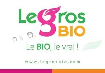 LOGO_LEGROS BIOLOGIQUE SAS