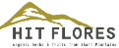 LOGO_Hit-Flores LLC