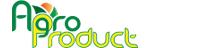LOGO_Agroproduct Sh.p.k