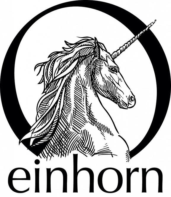 LOGO_einhorn products GmbH