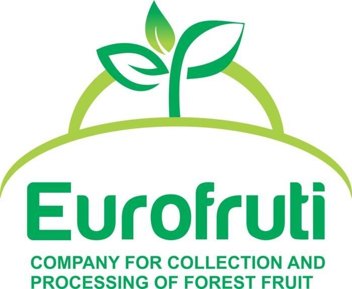 LOGO_EuroFruti Sh.p.k.