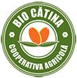 LOGO_Biocatina Cooperativa Agricola