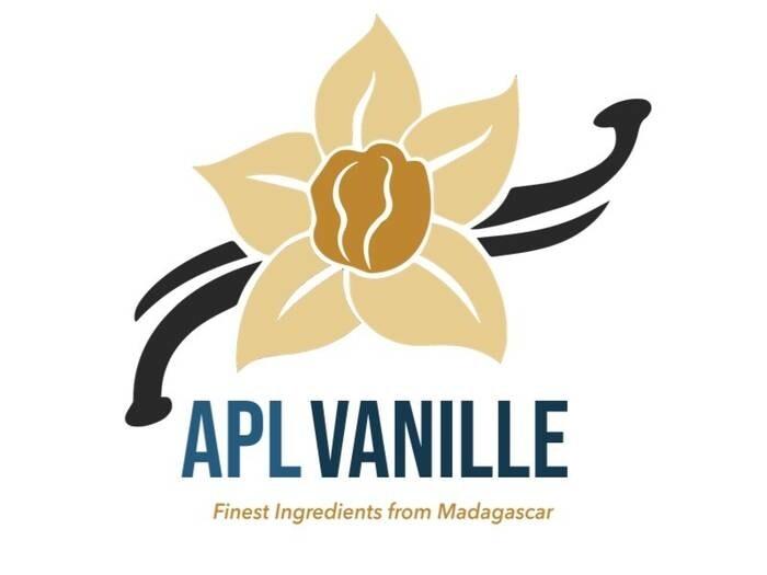 LOGO_APL Vanille