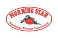 LOGO_The Morning Star Company