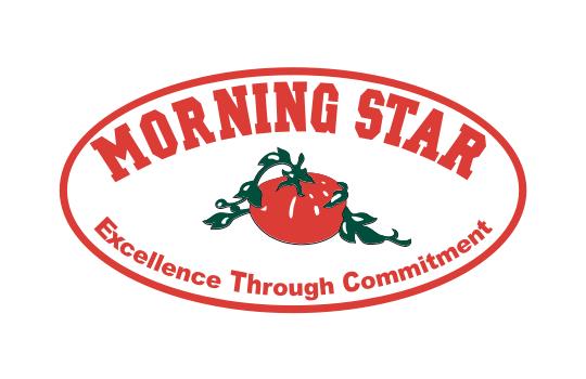 LOGO_The Morning Star Company