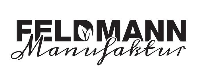 LOGO_Feldmann Manufaktur