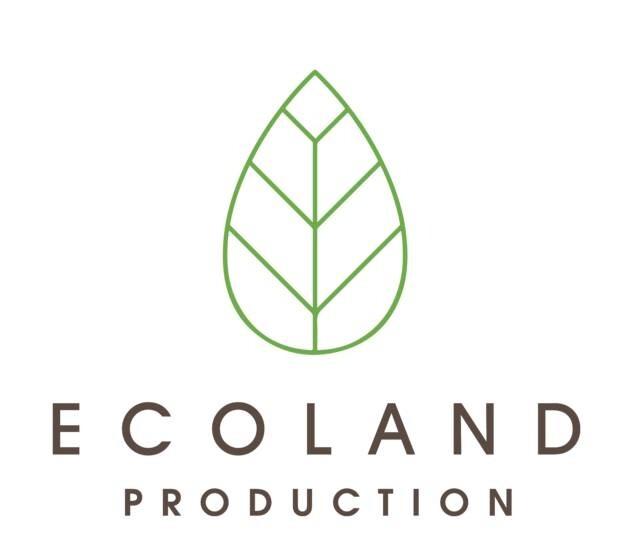 LOGO_ECOLAND PRODUCTION