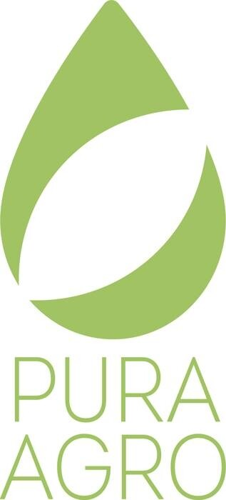 LOGO_PURA AGRO PARTNERS PRODUCTION SRL