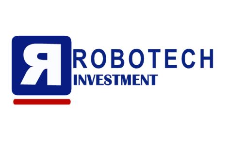 LOGO_ROBOTECH INVESTMENT SRL