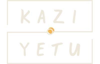 LOGO_Kazi Yetu Ltd