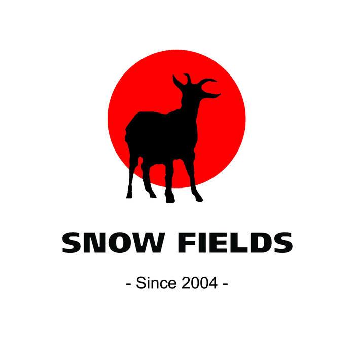 LOGO_SnowfieldsCoLtd