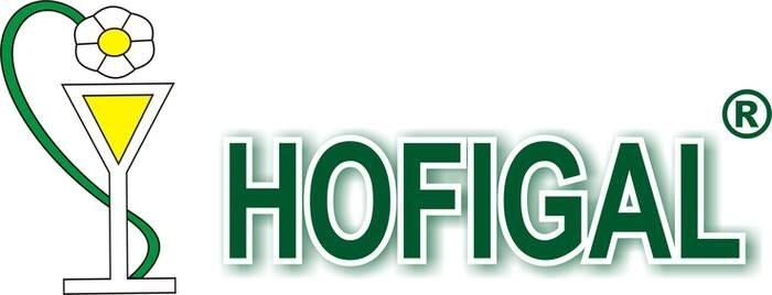 LOGO_HOFIGAL EXPORT IMPORT SA
