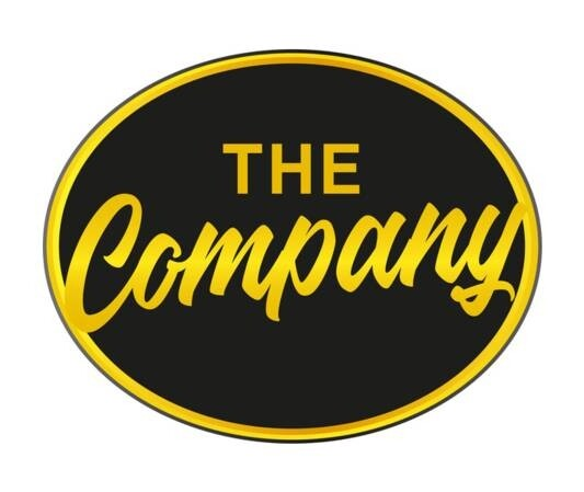 LOGO_The Company