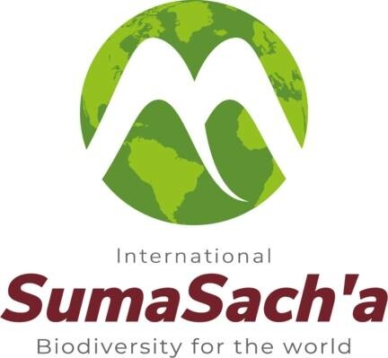 LOGO_International SumaSacha