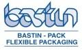 LOGO_Bastin-Pack n.v.