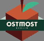 LOGO_OSTMOST