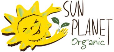 LOGO_Sun Planet Organic