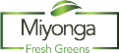 LOGO_MIYONGA FRESH GREENS ENT LTD