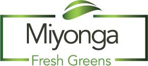 LOGO_MIYONGA FRESH GREENS ENT LTD
