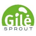 LOGO_Gile Sprout
