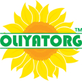 LOGO_Kryvoozersk'ii oliynii zavod Organic LLC