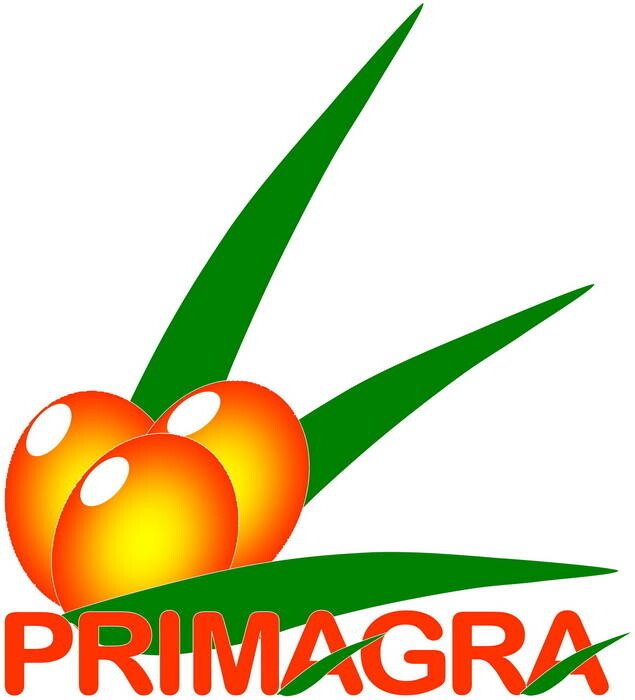 LOGO_PRIMAGRA SRL