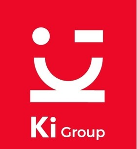 LOGO_Ki Group S.r.l.