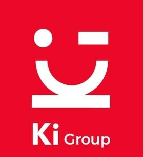 LOGO_Ki Group S.r.l.