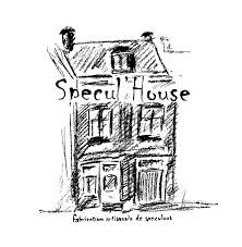 LOGO_Specul'House