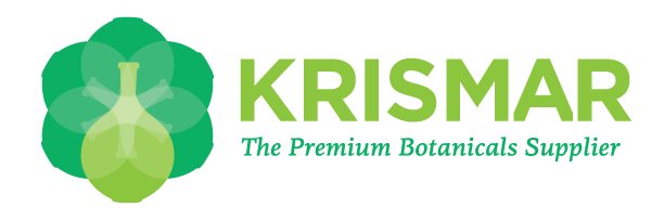 LOGO_Krismar LLC - Member of Bulgarian Association Bio Products
