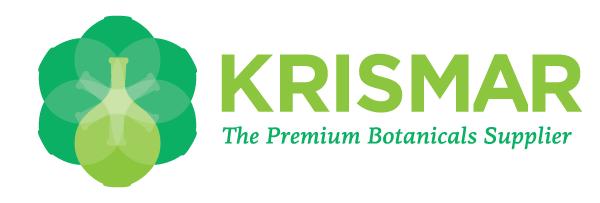 LOGO_Krismar LLC - Member of Bulgarian Association Bio Products